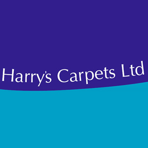 Harry's Carpets