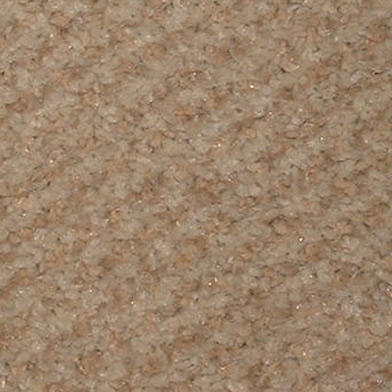 New Stain Free Tweed Ivory