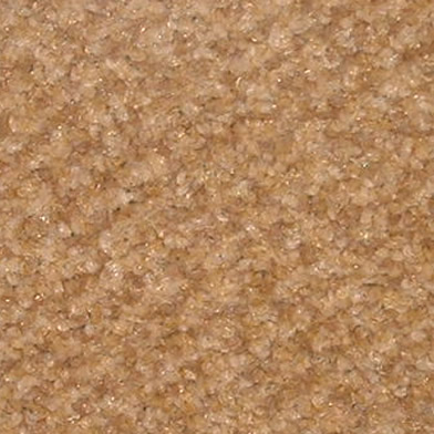 New Stain Free Tweed Wheat
