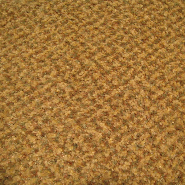 New Stain Free Tweed Bracken